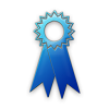 Award Winning Practice
